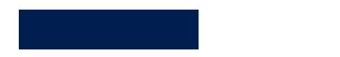 Volkswagen Bildungsinstitut GmbH: Logo