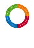 Volkswagen Bildungsinstitut GmbH: Kontakt